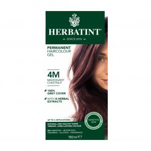 הרבטינט – סדרת הצבעים המהגוניים (מחיר לשלישייה)